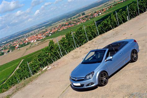 Probezeit Auto Blitzer by In Der Probezeit Geblitzt Greven Anschlu 223 Stelle A1