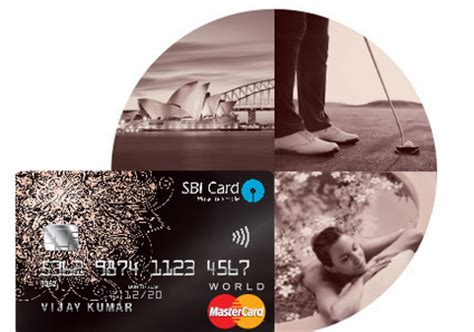 Credit Card Form Of Sbi 5 best credit cards against fixed deposit in india