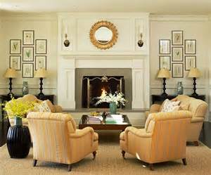 living room furniture arrangement 2014 fast and easy living room furniture arrangement ideas interior design ideas
