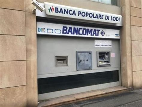 banche popolari banche popolari il consiglio di stato sospende la riforma