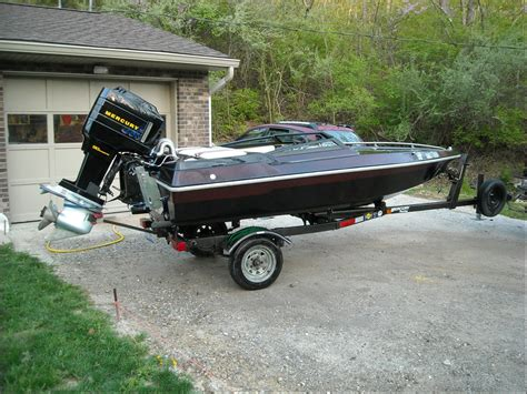 checkmate boats forum quot for sale quot 87 playmate with 150xr2 checkmate community