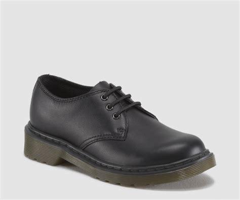 best school shoes best school shoes 28 images best school shoes our