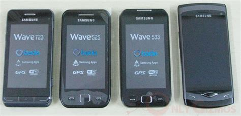 themes samsung wave 533 samsung wave gt s8500 mobile price