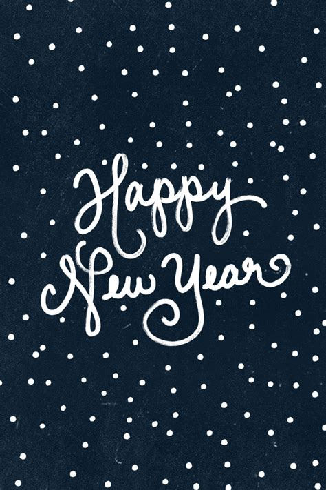 new year wallpaper for iphone hd images hd pictures backgrounds desktop wallpapers