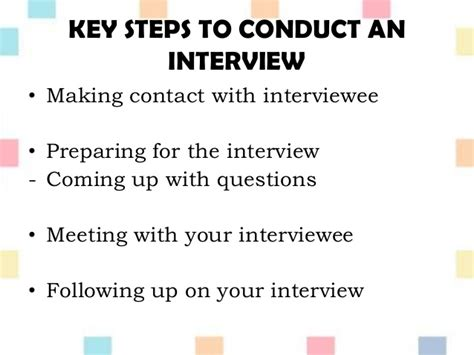 fashion design university interview questions 100 how to interview for your awesome collection of