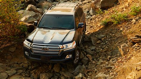land cruiser toyota 2017 2017 toyota land cruiser redesign release date price