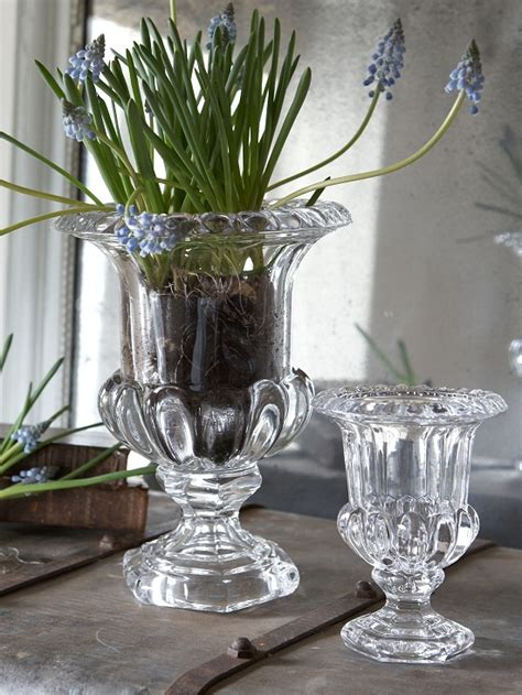 Pretty Vases by I Pretty Vases From Nordic House Dear Designer