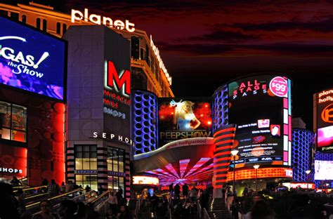 Las Vegas Welfare Office by Hhs Investigating Welfare Spending At Casinos Liquor