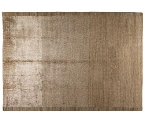 moroso tappeti shadows formatteppiche designerteppiche golran