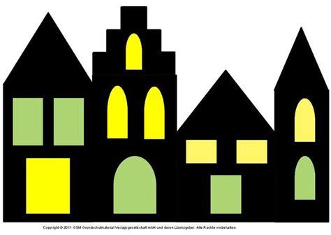 Fensterdeko Weihnachten Klasse 1 by 220 Ber 1 000 Ideen Zu Transparentpapier Auf