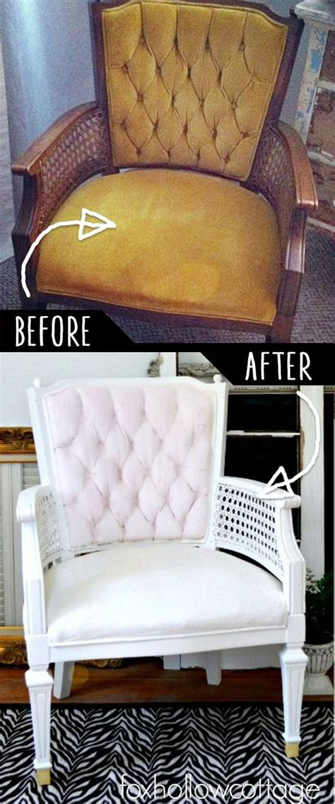 Diy Upholstery Sofa by 25 Best Ideas About Thrift Store Furniture On