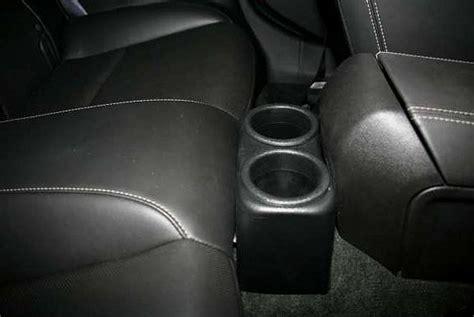 camaro rear seat cup holder camaro dual travel buddy cup holder rear rpidesigns