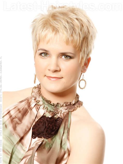 textured short pixie haircuts full effect short hairstyles 2013 ideas free wallpapers