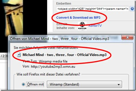 how to easily convert youtube videos into mp3 files how to convert youtube videos to mp3 in different ways