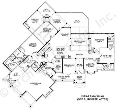 stick built homes floor plans 1000 images about stick built modular plans on