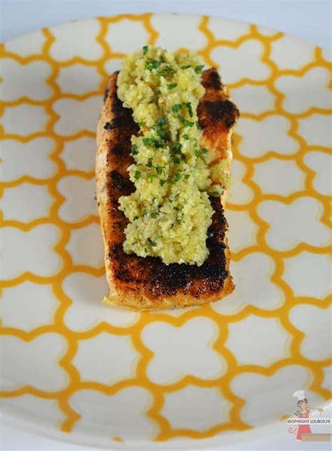 Sauce Pour Saumon Grille by Saumon Grill 233 Sauce Aux Amandes Recette 224 La Plancha