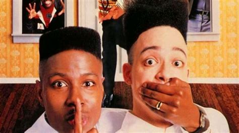 kid from house party a playlist for kid n play s house party ifc