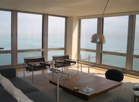 apartamentos lake shore drive   ficha fotos  planos wikiarquitectura
