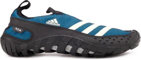 adidas jawpaw ii kayaking outdoor shoes adidas india