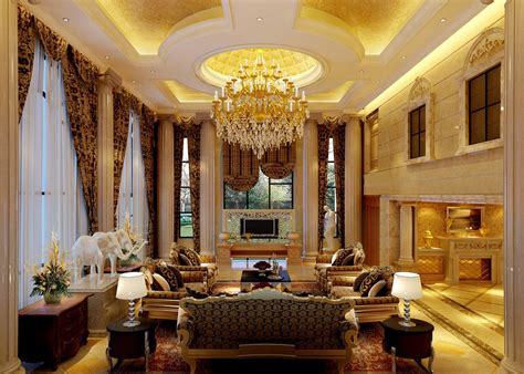 chandelier in living room living room elegant living room chandeliers modern with