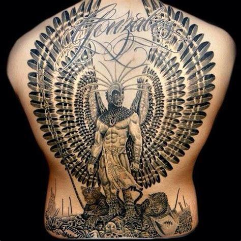 worlds best tattoos world s best tattoos home