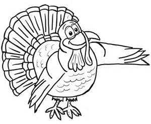 drawings of turkeys how to draw turkeys thanksgiving animals step by step drawing lesson how to draw step