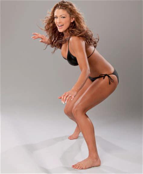 Wonderful Wwe Natalya #3: 955734_orig.jpg