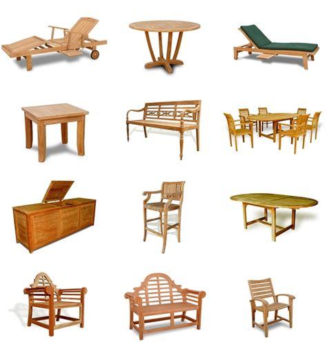outdoor teak furniture manufacturer arbor botanique
