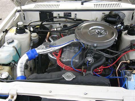 Power Tr T120ss Eterna Original file mitsubishi g54b engine a135a jpg wikimedia commons