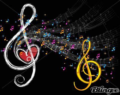 imagenes religiosas musicales notas musicales bellas imagenes pinterest music