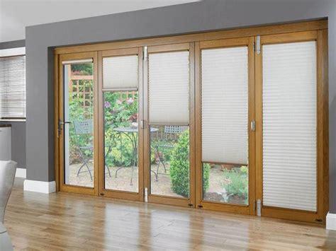 latest minimalist house window design  ideas