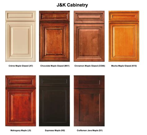 grand j k cabinet reviews high quality stock cabinetry yelp