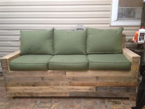 Pallet Sofa For Sale by Pallet Sofa For Sale 600 Reclaimed Wood Furniture From
