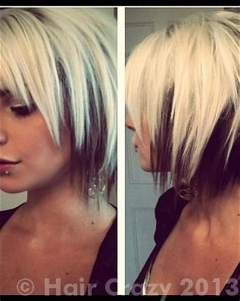 hair color help. bleaching previously colored blonde hair