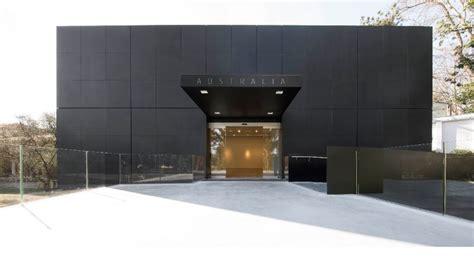 ingresso biennale venezia nuovo padiglione australia venezia casabella