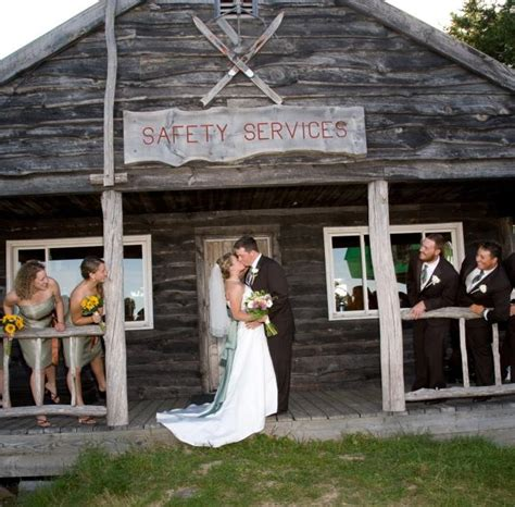 ski lodge wedding new ski resort weddings rustic wedding chic