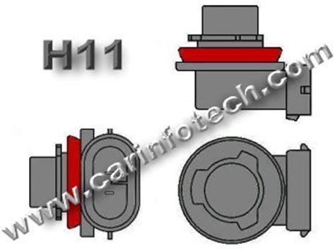 Osram H1 55 Watt 12v Lu Bohlam Halogen Mobil Original Standard automotive general headlight wedge oem visual bulb