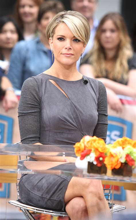 images for megyn kelly see through hollywood life latest hollywood gossip news celeb pics