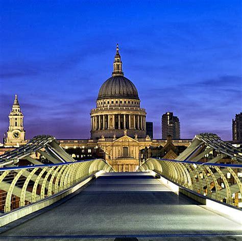 photos for sale london colour photographs