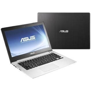 Laptop Asus S300ca Touch Screen asus s300ca bbi5t01 r i5 4gb 500gb 13 3 quot touch screen