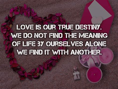 valentines meaning 94 extraordinary valentines day meaning photo