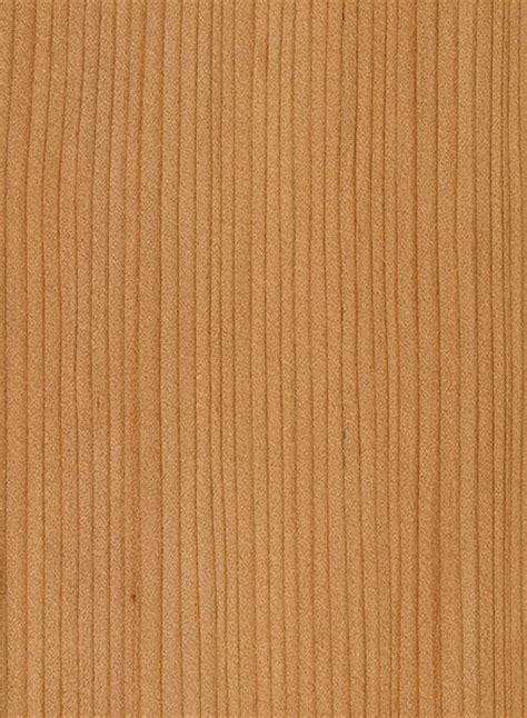 cedar woodworking incense cedar the wood database lumber identification