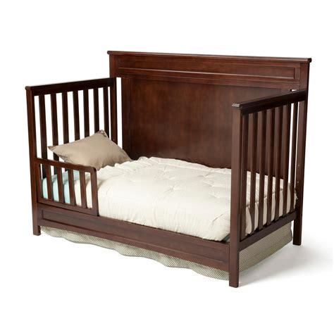 Convertible Crib Bed Frame Delta Crib Bed Frame Baby Crib Design Inspiration