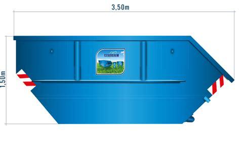 container aufstellen ohne baugenehmigung cederbaum containerdienst gmbh absetzcontainer mit und