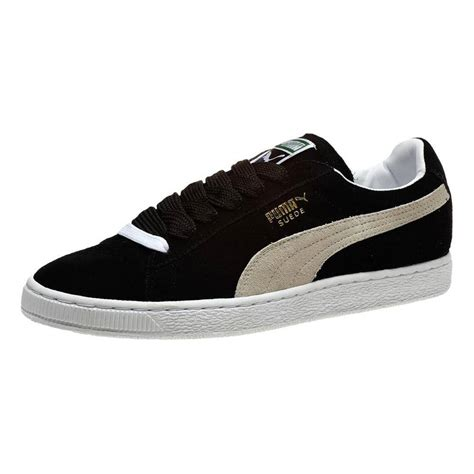 classic sneakers mens mens suede classic sneakers