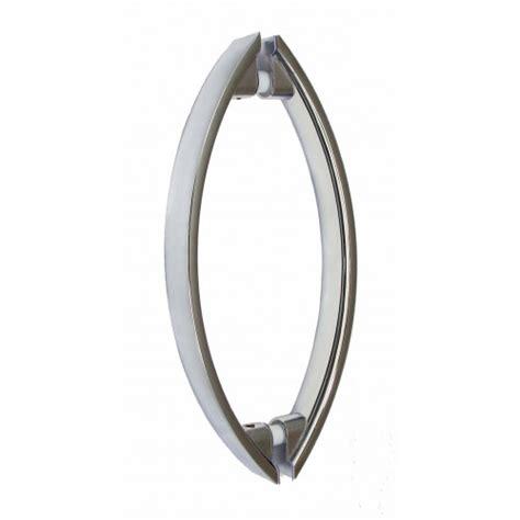 hardware for shower doors shower door hardware raleigh nc shower parts hardware