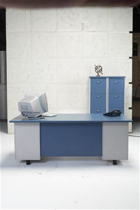 Office Desk Elevation Elevation Series From High Point Office Furniture On Sale