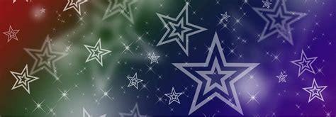 cenefas de estrellas cenefas adhesivas decorativas estrellas 60 000 en