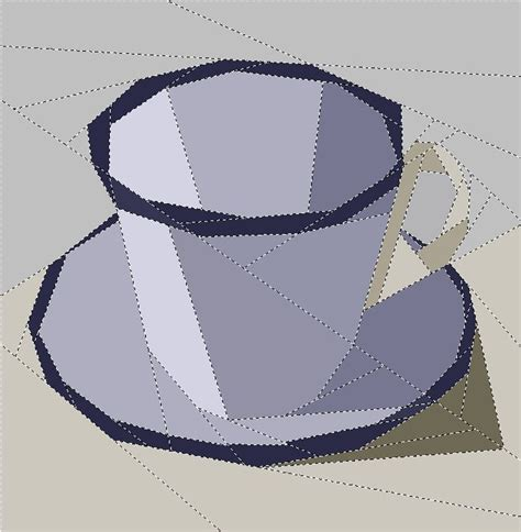 pattern paper cup 192 best paper piecing images on pinterest blankets