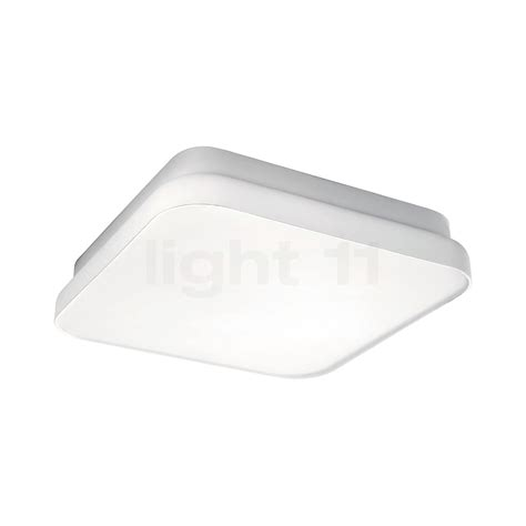 Philips Ecomoods Terra Ceiling Light Ceiling Lights Buy At Philips Ceiling Light